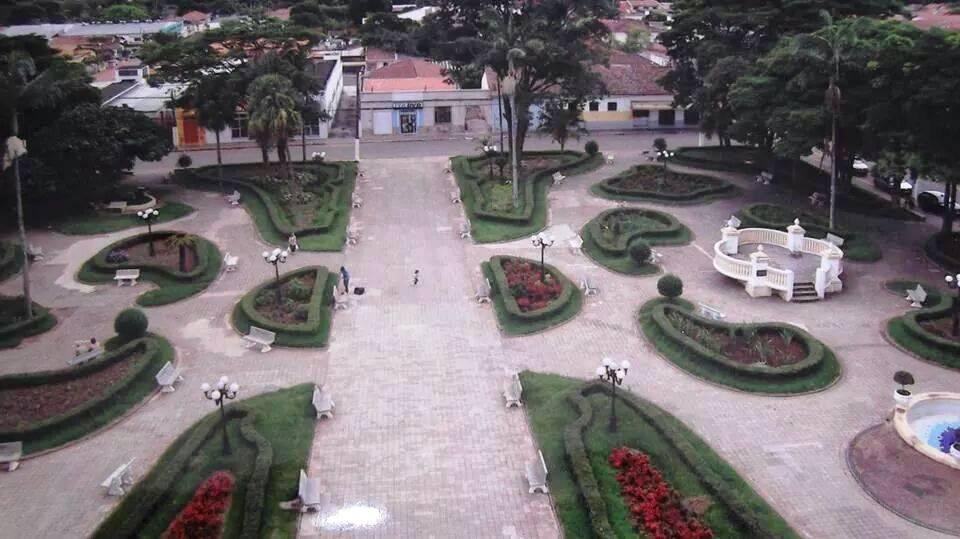 Itatinga São Paulo fonte: atualiza.acitatinga.com.br