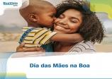 Educação Financeira – Dicas de compras Dia das Mães